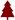 albero.pittogramma.jpg